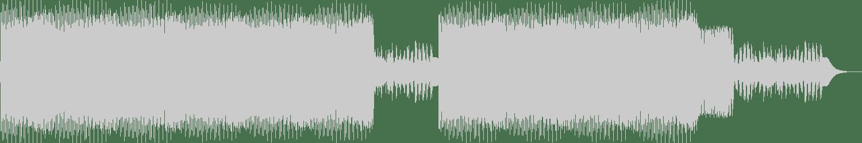 Maral Salmassi, d_func. - Pattern Abstraction (Inigo Kennedy Remix) [Konsequent] Waveform