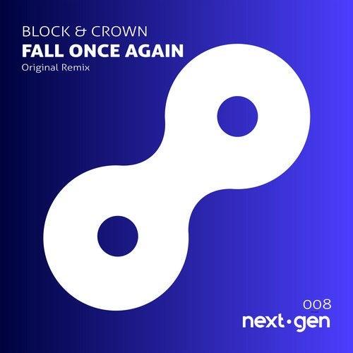 Fall Once Again