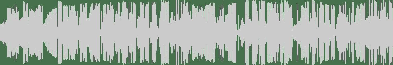 Chrono - Hardshock 2015 Continuous DJ Mix (Mixed by Chrono) [The Third Movement] Waveform