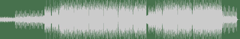 Klute - Cerulean Blue (Original) [Commercial Suicide] Waveform