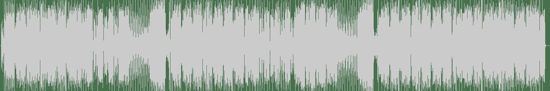 Sam Groove - Superbad (Original Mix) [Repost Network] Waveform