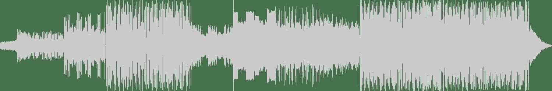 James Egbert - Nomophobia (Original Mix) [Fuzion Muzik] Waveform