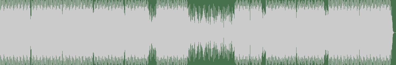 Gene Karz, Maller - Oily (Original Mix) [Clubbers Culture] Waveform