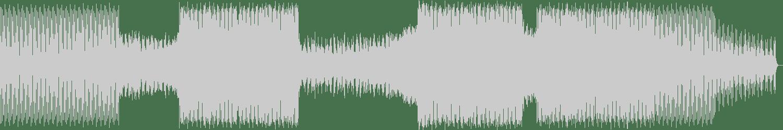 Wheats - Starburst (Original Mix) [Toolroom] Waveform