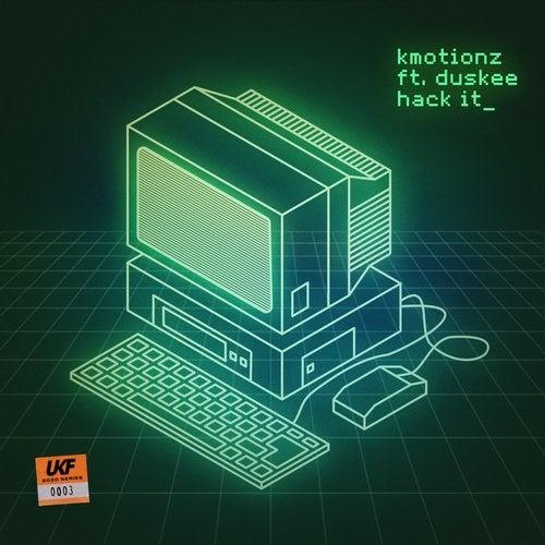 Hack It