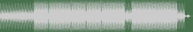 Rivet - Metrist (Marcel Fengler Redefinition) [Kontra Musik] Waveform