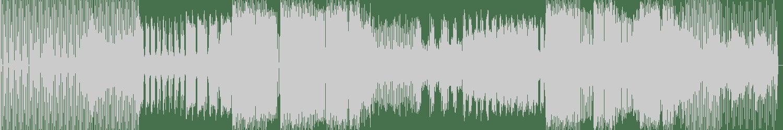 La Fuente - Capitol (Extended Mix) [HEXAGON] Waveform