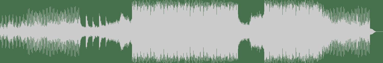 Technimatic - Frozen Leaves (Original Mix) [SGN:LTD] Waveform