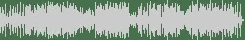 Wonder, Mr. Tea - That Special Place Feat. Wonder (Original Mix) [Exploited] Waveform