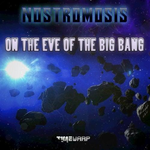 The Cosmic Brotherhood               Original Mix