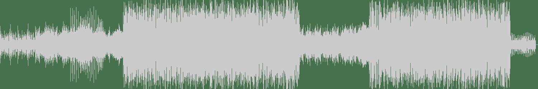 Synthetic Journey - Lightways (Original Mix) [Soul Deep Recordings] Waveform