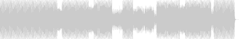 Nocturnal Sunshine - Foundation (Third Son Remix) [I/AM/ME (BMG)] Waveform