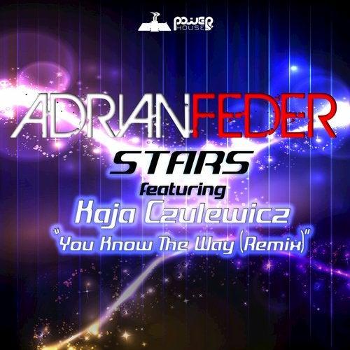 Stars               Original Mix