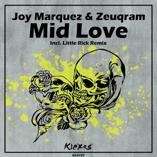 Mid Love