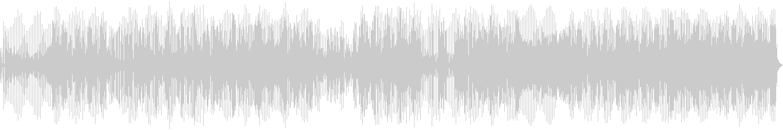 Kaskade - Fun (S2_Cool Remix) [Arkade] Waveform