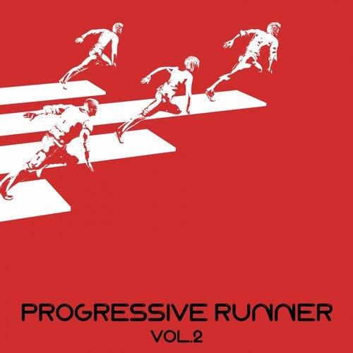 Progressive Runner, Vol. 2