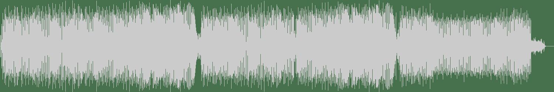Cannibal Kiss - Dirty Way (Original Mix) [Pschent Music] Waveform