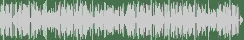 Crew 7 - Give Into The Bass (Dirty Impact & FunkyTuneRockers Short Cut) [Sa Trincha Recordings] Waveform