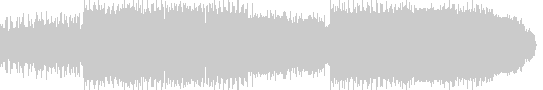 Zardonic - The Time Is Now (Original Mix) (Original Mix) [eOne] Waveform