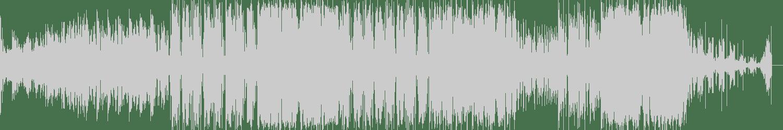 Glitch City - Swarm Dem feat. Jay Smirks (Original Mix) [Get Hype Records] Waveform