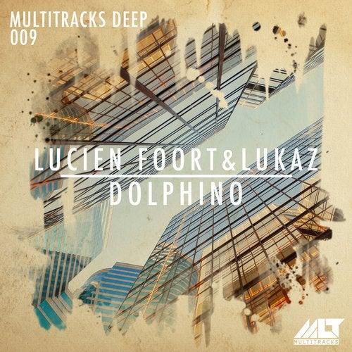 Dolphino from Multitracks Deep on Beatport