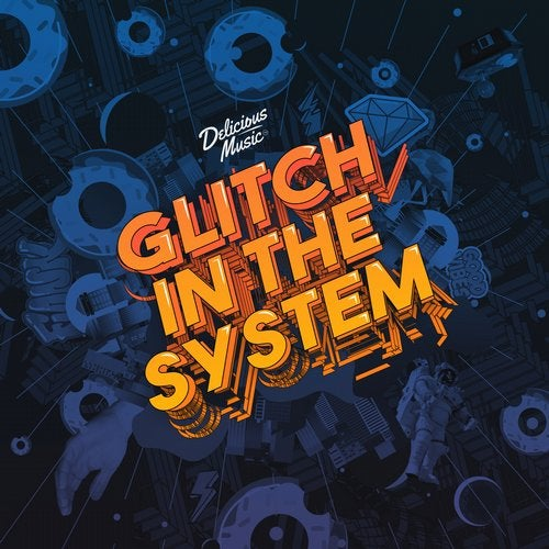 Glitch in the System