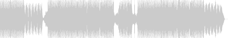 Sasio - Hey Mortyyy (Original Mix) [UGT] Waveform