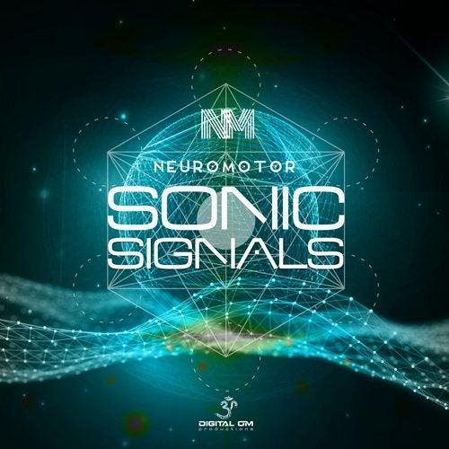 Sonic Signals
