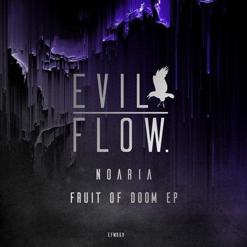 Fruit Of Doom EP