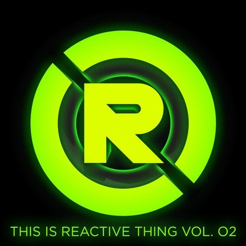 THIS IS REACTIVE THING VOL.2