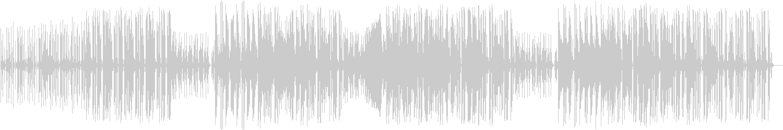 NeuroziZ, G$Montana - What's Up? (Original) [Gigabeat Records] Waveform