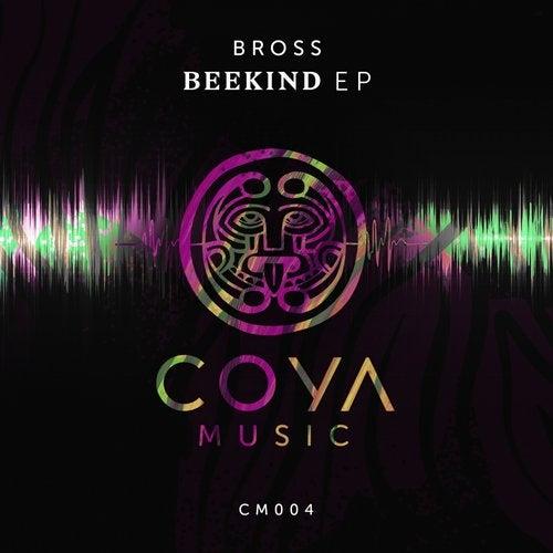 BeeKind EP