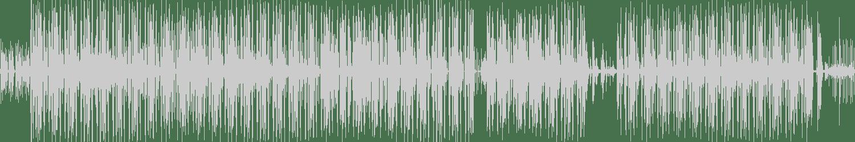 Gigolo Tony - Smurf Rock (Original Mix) [Perpetual] Waveform
