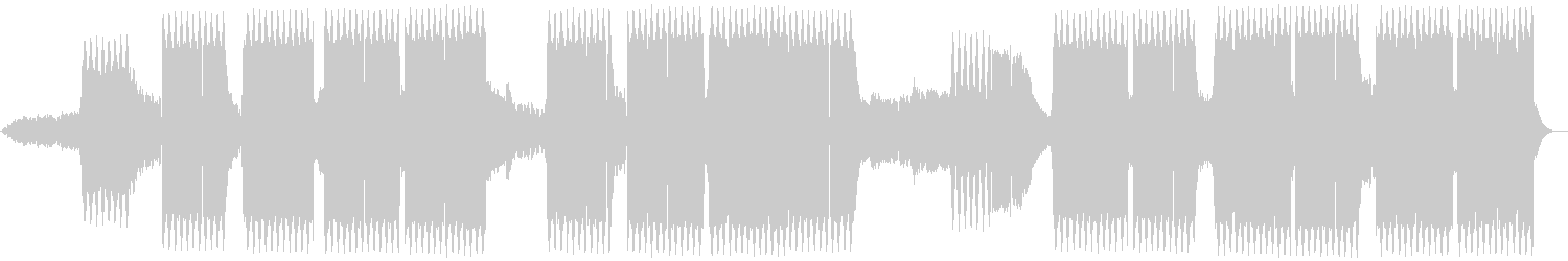 One Function - Engines of Creation (Dual Vision Remix) [Iono Music] Waveform