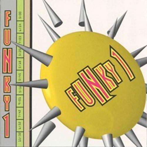 Funky 1