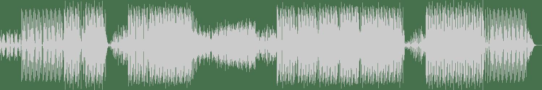 James Benedict - Like 94 (Original Mix) [Large Music] Waveform