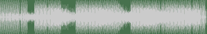 Andre Salmon, Xavier Bucaram - Mr. Hyde (Original Mix) [Berberis] Waveform