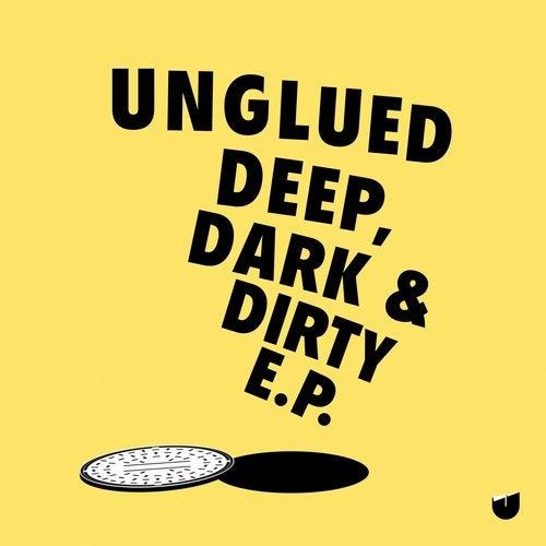 Deep, Dark & Dirty feat. Nelson Navarro