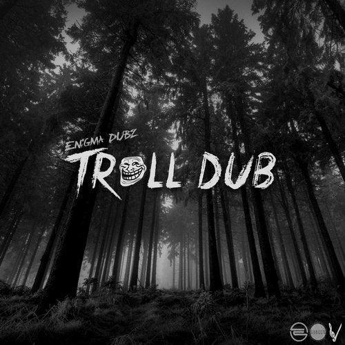Troll Dub
