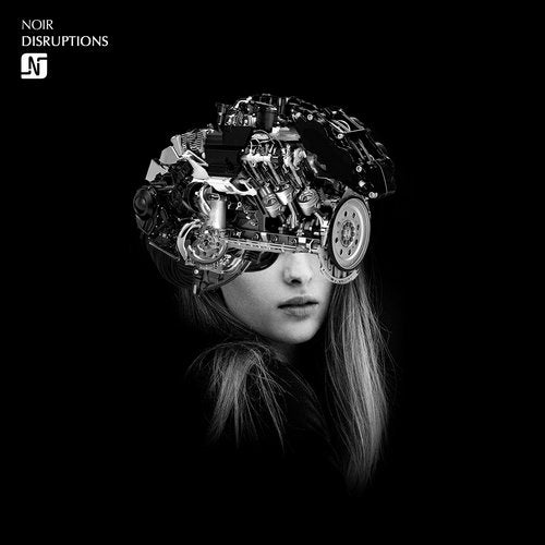 noir tracks releases on beatport