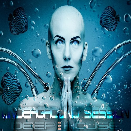 0a7b8a0776 Marco Madia Releases on Beatport