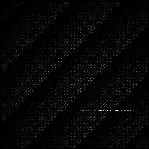 Torment / 2ME