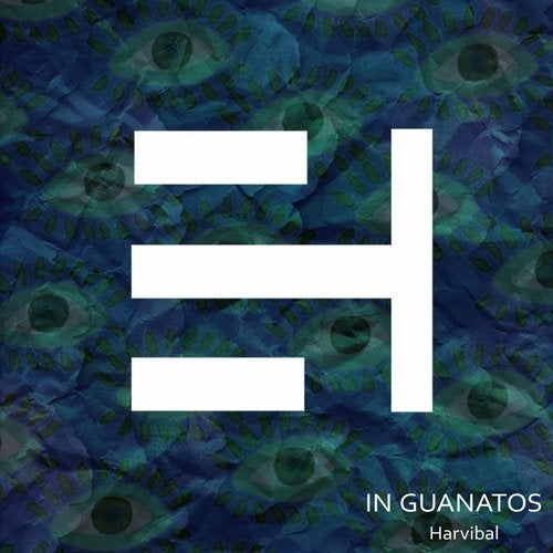 In Guanatos