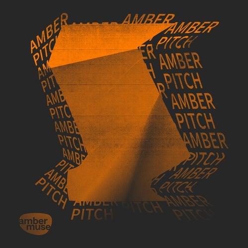 Amber Pitch Sampler: Taran & Lomov, Denis Shubin, Uneo Image