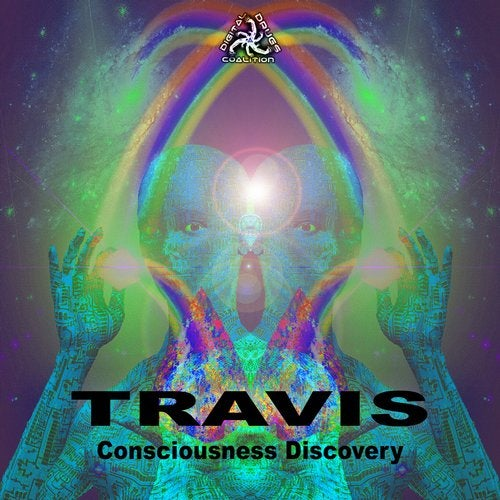 Consciousness Discovery               Original Mix