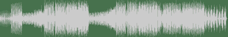 Friend Within, Kideko - Burnin' Up (Original Mix) [Toolroom] Waveform