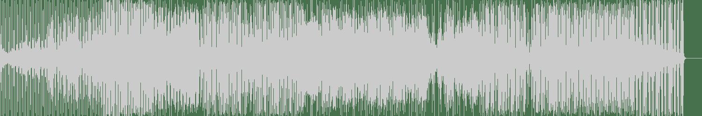 Koil, Vito Fun - Get Mad Now feat. Darryl Gervias (Original Mix) [Brooklyn Fire] Waveform