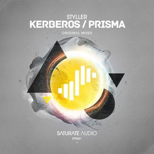 Kerberos / Prisma