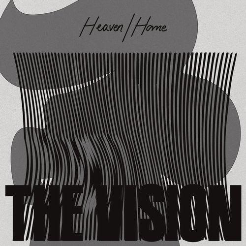 Heaven feat. Andreya Triana