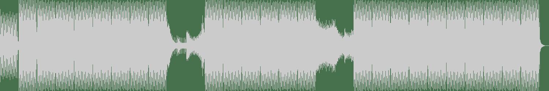 Guil Uzaka - Monkay (Pablo Santos Remix) [Dope] Waveform